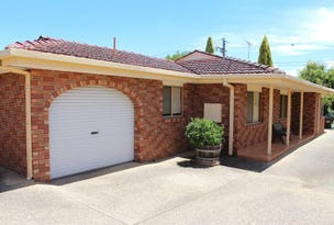 1/265 Mount St, East Albury, NSW 2640