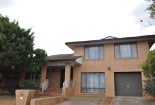 57 Patterson St, Forbes, NSW 2871