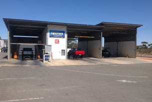 14 Kuhlmann Street, Ceduna, SA 5690