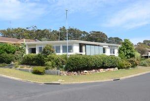 1 Caldy Pl, Tura Beach, NSW 2548