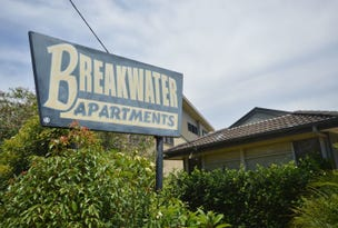 5/87-89 Beach Street, Harrington, NSW 2427
