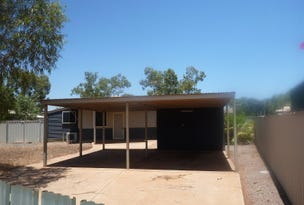 38 Brodie Crescent, South Hedland, WA 6722
