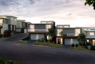 13 Glades Parkway, Shell Cove, NSW 2529