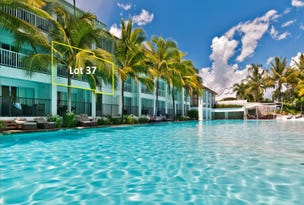 37/20-22 Davidson Street, 'Beach Club Resort & Spa', Port Douglas, Qld 4877