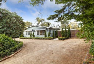 7495 Illawarra Highway, Sutton Forest, NSW 2577