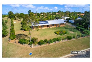 140-144 Angela Road, Rockyview, Qld 4701