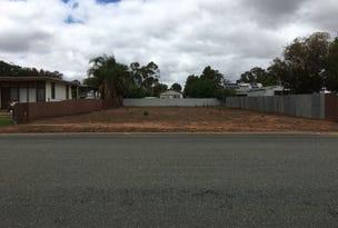 91 Cook St, Balranald, NSW 2715