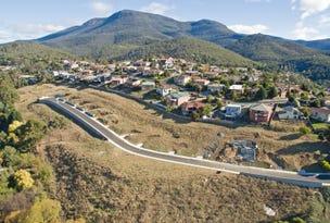 Lot 12 Athleen Views, Lenah Valley, Tas 7008
