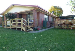 46 Lewis Avenue, Myrtleford, Vic 3737