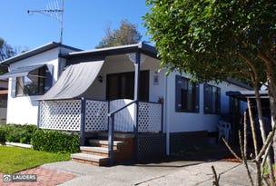66/32 Manning Street, Manning Point, NSW 2430