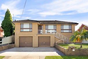 60 Billabong Avenue, Dapto, NSW 2530