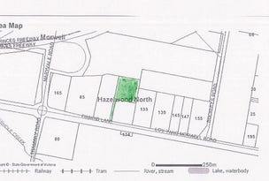 Lot 2 Firmins Lane, Hazelwood North, Vic 3840