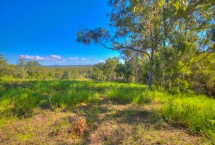Lot 230 Countess Russell Crescent, Agnes Water, Qld 4677