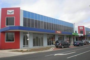 2-8 Stenson Road, Kealba, Vic 3021