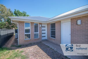 2A Nash's Flat Place, Mudgee, NSW 2850