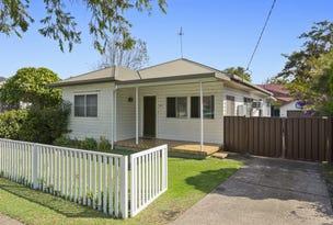 22 Canton Beach Road, Toukley, NSW 2263