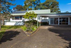 13 River Street, Moruya, NSW 2537