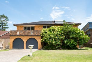 32 Sunbakers Drive, Forster, NSW 2428