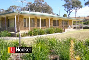 49 Coopers Lane, Inverell, NSW 2360