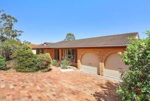147 Langford Drive, Kariong, NSW 2250