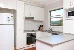 10 Chestnut Avenue, Armidale, NSW 2350