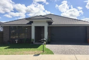 53 Heritage Drive, Chisholm, NSW 2322