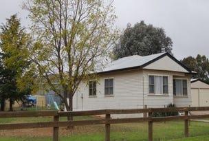 23 Bruce Street, Cumnock, NSW 2867