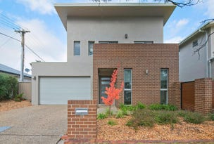 53 Medley Street, Chifley, ACT 2606