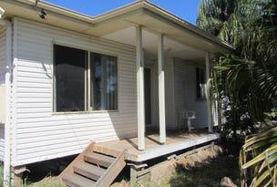 344 Edward Street, Moree, NSW 2400