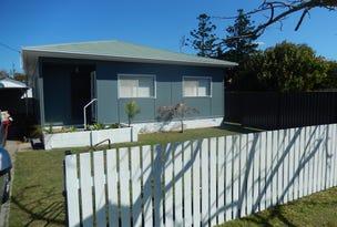 14 Marian St, Tweed Heads West, NSW 2485