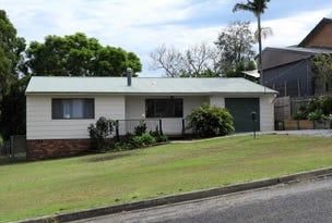 25 Winter St, Tinonee, NSW 2430
