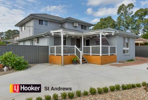 101 Spitfire Drive, Raby, NSW 2566