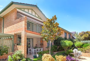 K32/1 Centenary Avenue, Northmead, NSW 2152
