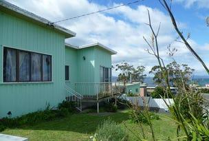 72 Linden Road, Primrose Sands, Tas 7173