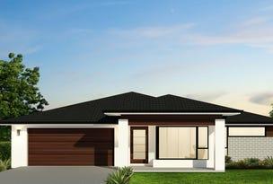Lot 13 & 15 North Street, Murrumbateman, NSW 2582