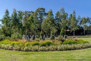 17 Seagrass Ave, Vincentia, NSW 2540