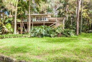 74 Florence Terrace, Scotland Island, NSW 2105