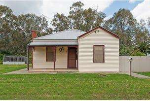 9 Wattle Street, Culcairn, NSW 2660