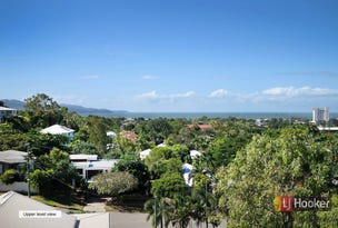 Lot 2, 386 Stanley Street, North Ward, Qld 4810