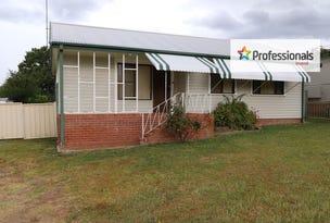 23 Girle Street, Inverell, NSW 2360