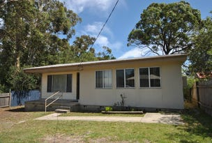 37 Kingsford Smith Crescent, Sanctuary Point, NSW 2540