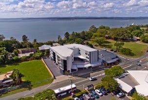 23/152  Broadwater Terrace, Redland Bay, Qld 4165