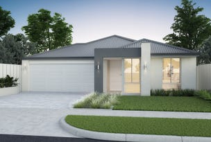 Lot 66 Boyne Way, Wellard, WA 6170