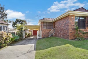 3 Rhodes Ave, Guildford, NSW 2161