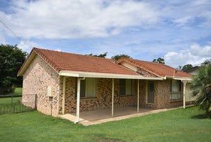 5 Fairway Drive, Casino, NSW 2470