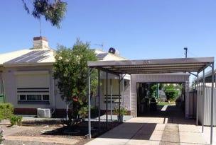 35 Bradford Street, Whyalla, SA 5600