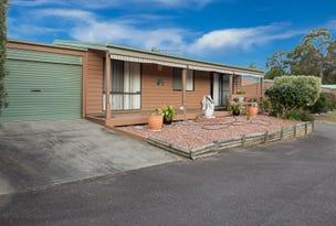 8/12 Old Princes Highway, Batemans Bay, NSW 2536