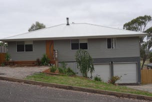90 Gidley Street, Molong, NSW 2866