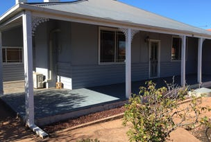60 Meares Street, Whyalla, SA 5600