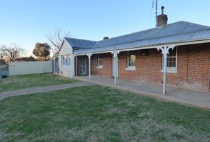 38-40 Dry Street, Boorowa, NSW 2586